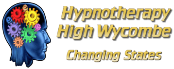 Hypnotherapy in High Wycombe. Anxiety, depression, trauma, stop smoking, confidence, insomnia, weight control and much more.